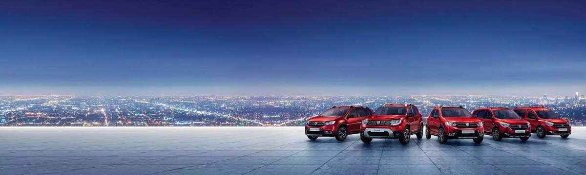 "<p><span style=""font-size: 18pt;"">Nieuwe beperkte serie&nbsp;<strong>Dacia Techroad</strong>!<a href=""https://aanbiedingen.dacia.be/"" title=""Profiteer ervan"" class=""ComponentD8v0__titles""></a></span></p>