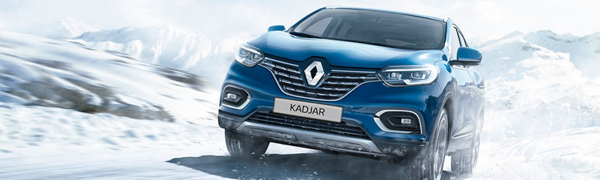 "<p><span style=""font-size: 24px;"">Nieuwe <strong>KADJAR </strong></span><span style=""font-size: 18pt;"">SUV van Renault</span></p>